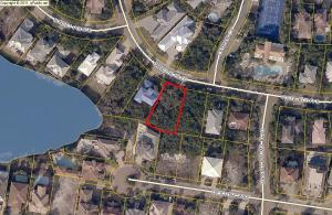 Property for sale at 4646 Paradise Isle, Destin,  FL 32541