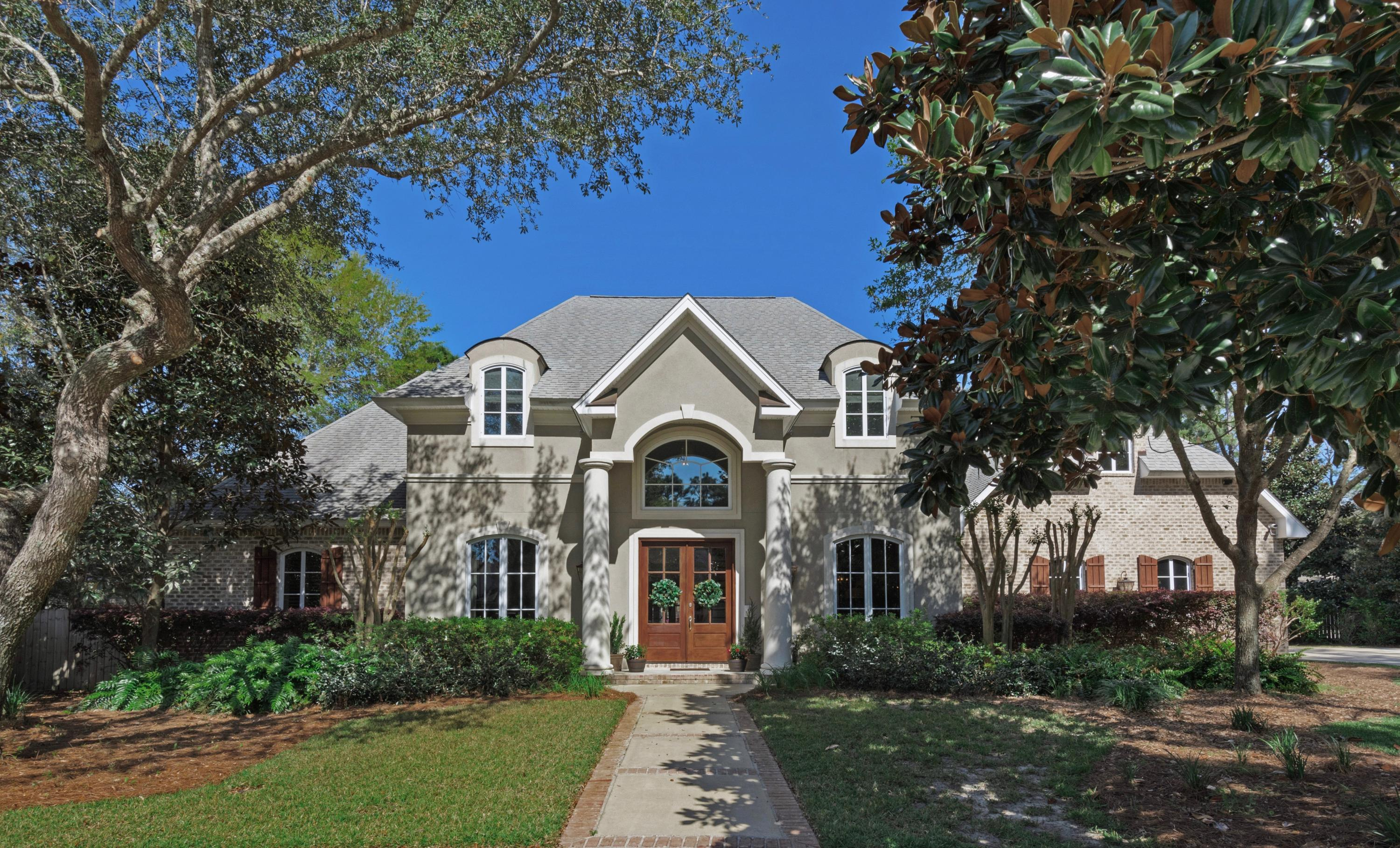 1013  Crooked Creek Cove, Niceville, Florida