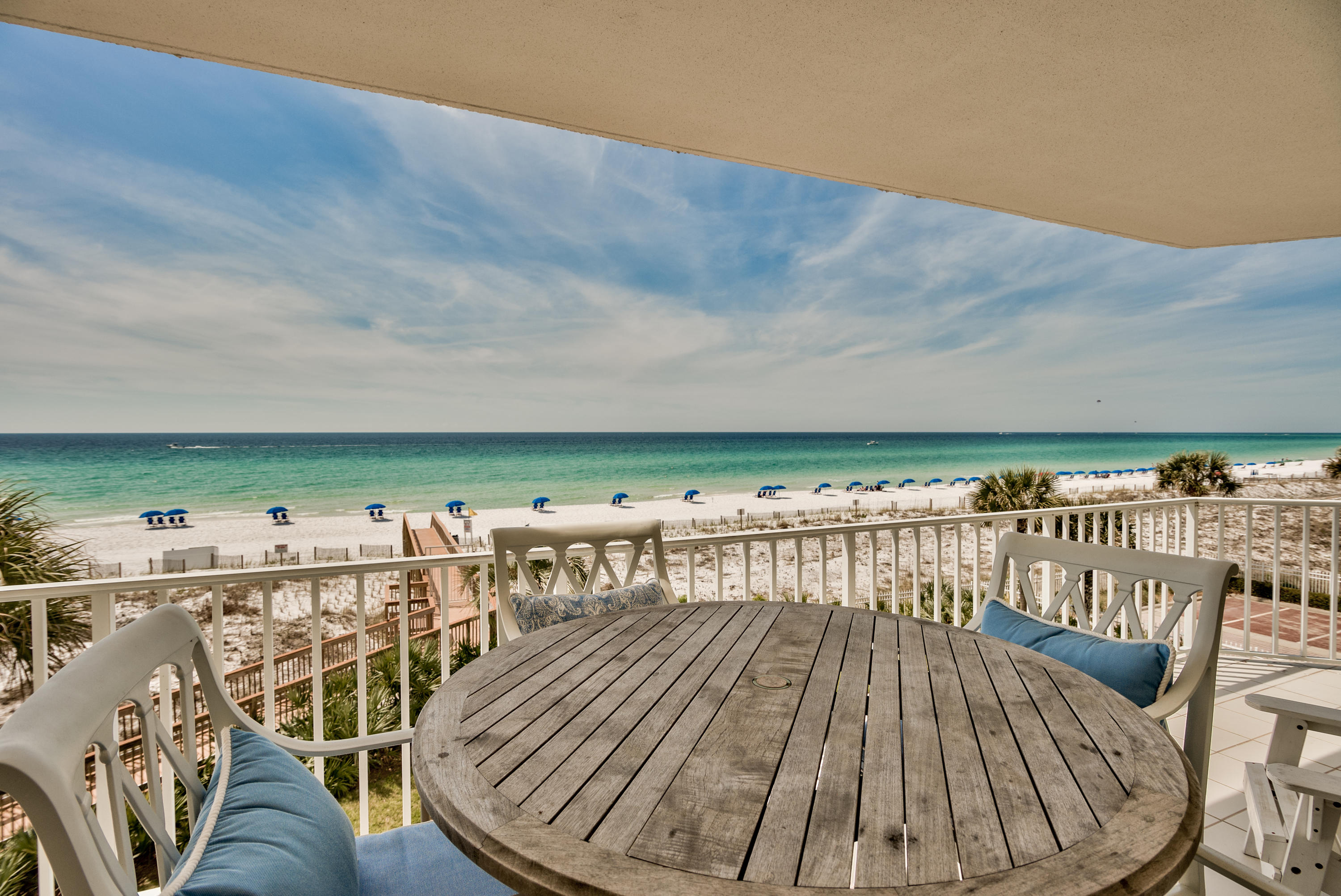 770  Gulf Shore Drive UNIT 302, Destin, Florida