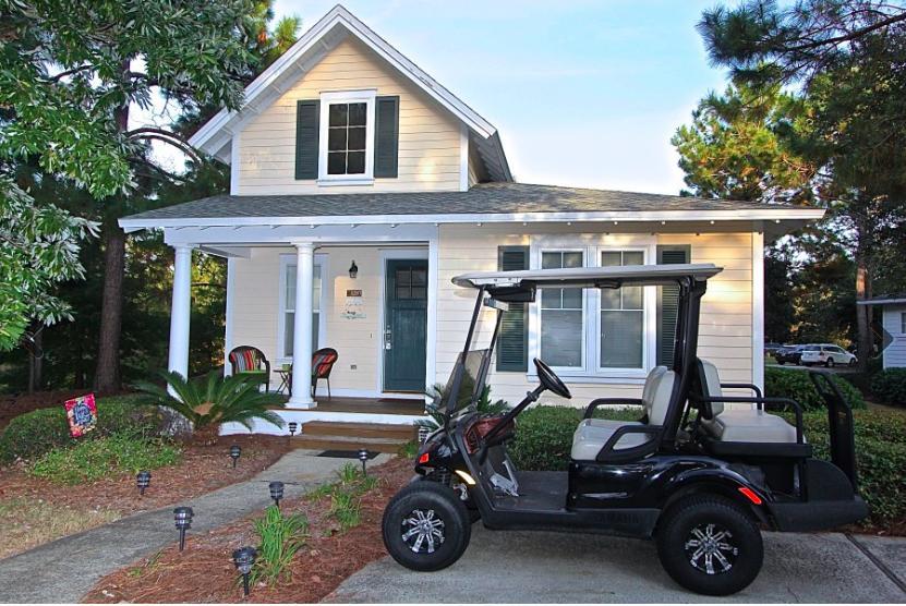 A 2 Bedroom 2 Bedroom Laurel Grove Home