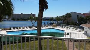 Property for sale at 30 Moreno Point Road #206C, Destin,  FL 32541