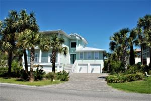 Property for sale at 513 Osceola Drive, Destin,  FL 32541