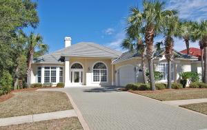 Property for sale at 29 Tranquility Lane, Destin,  FL 32541
