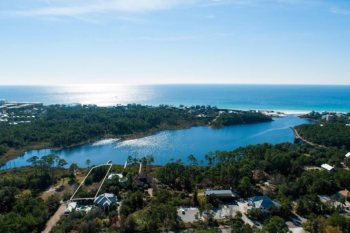 Santa Rosa Beach, FL Real Estate Property - MLS#820369