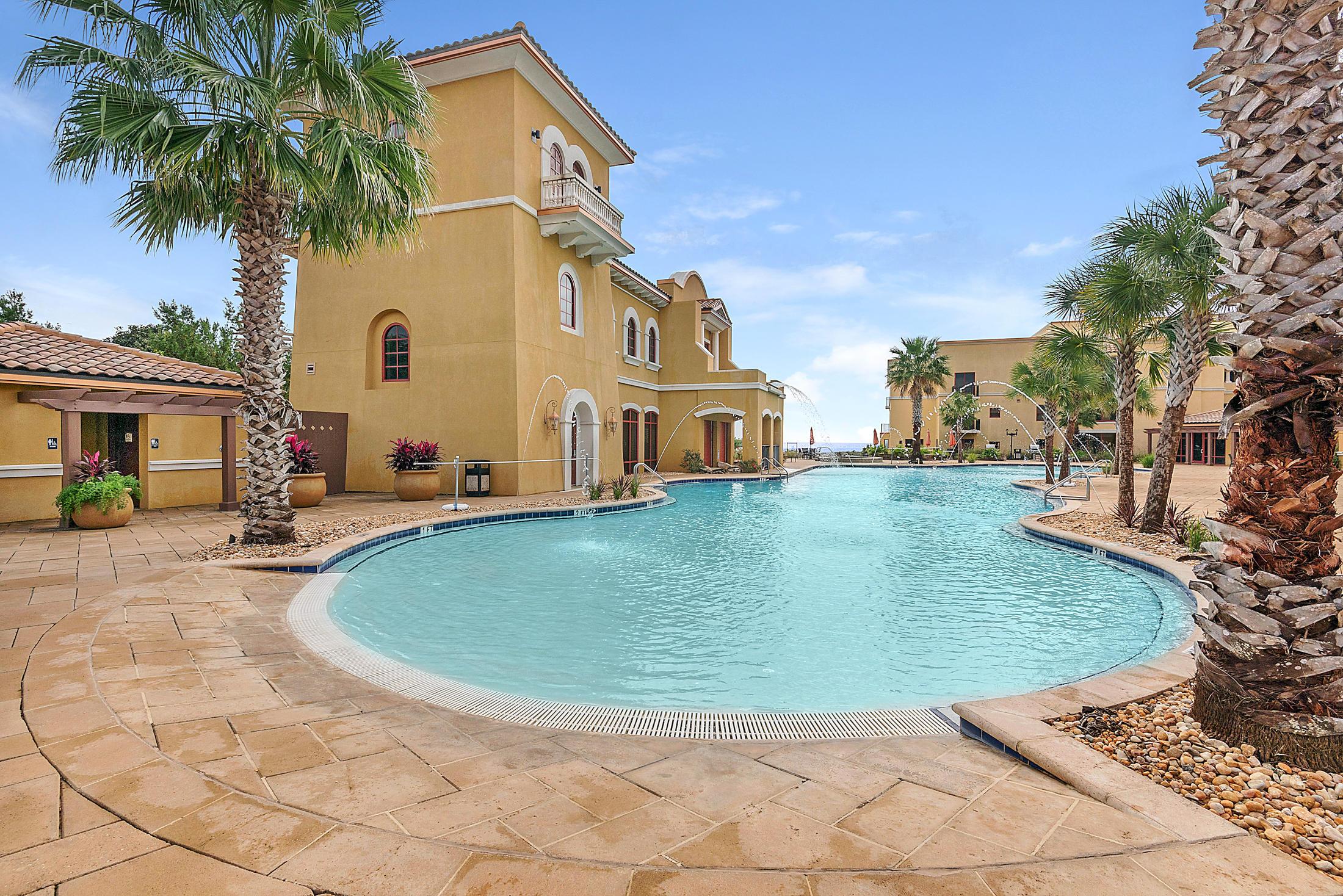 ResortQuest