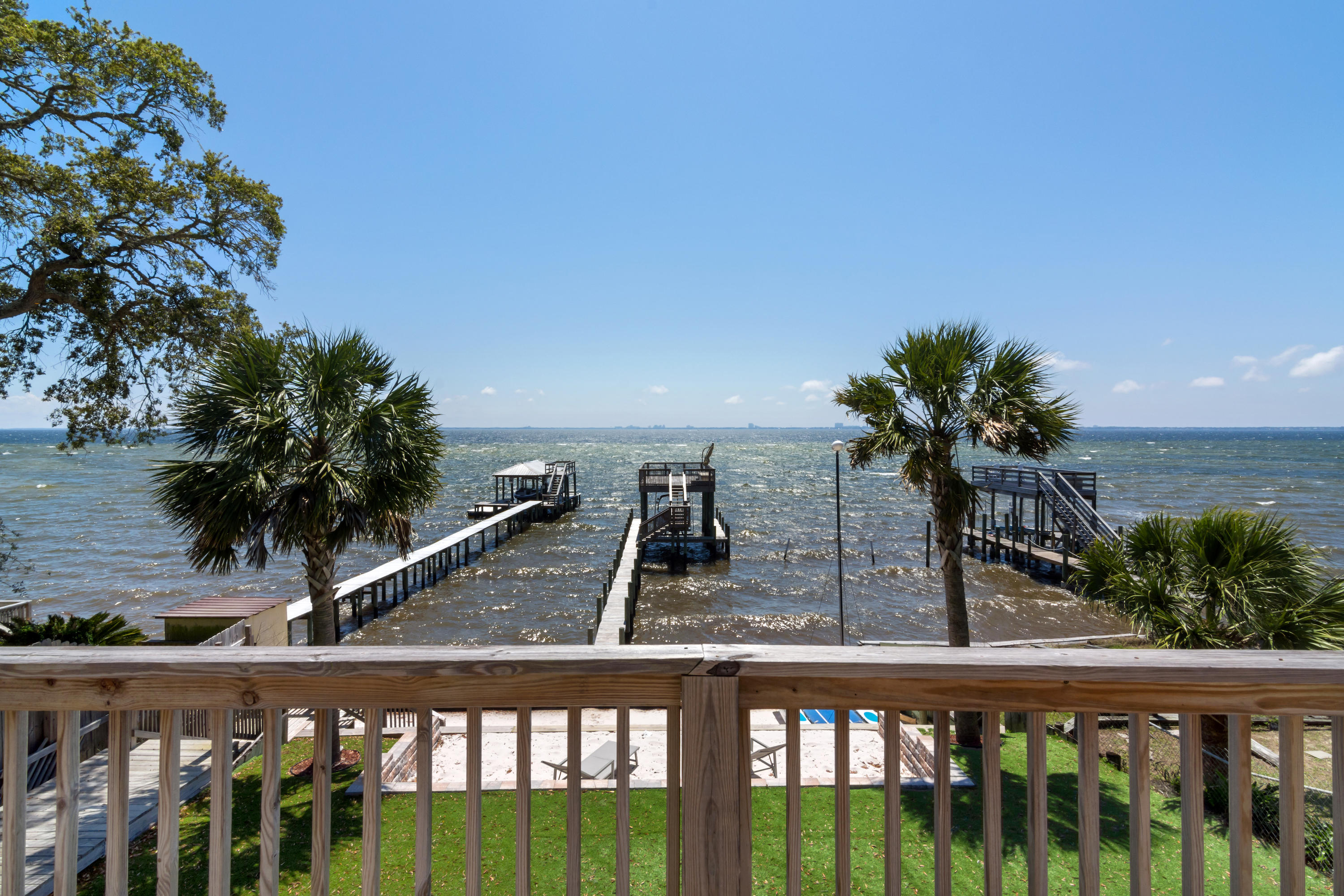 24  Bayview Cove, Niceville, Florida