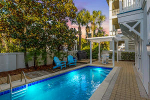 Property for sale at 3609 Rosalie Drive, Destin,  FL 32541