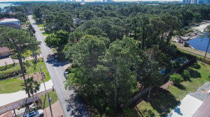 Property for sale at 781 Bayshore Drive, Miramar Beach,  FL 32550