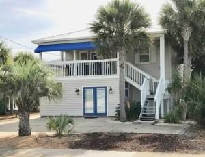 Property for sale at 68 Pompano Street, Destin,  FL 32541