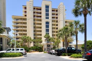 Property for sale at 725 Gulf Shore Drive #502B, Destin,  FL 32541