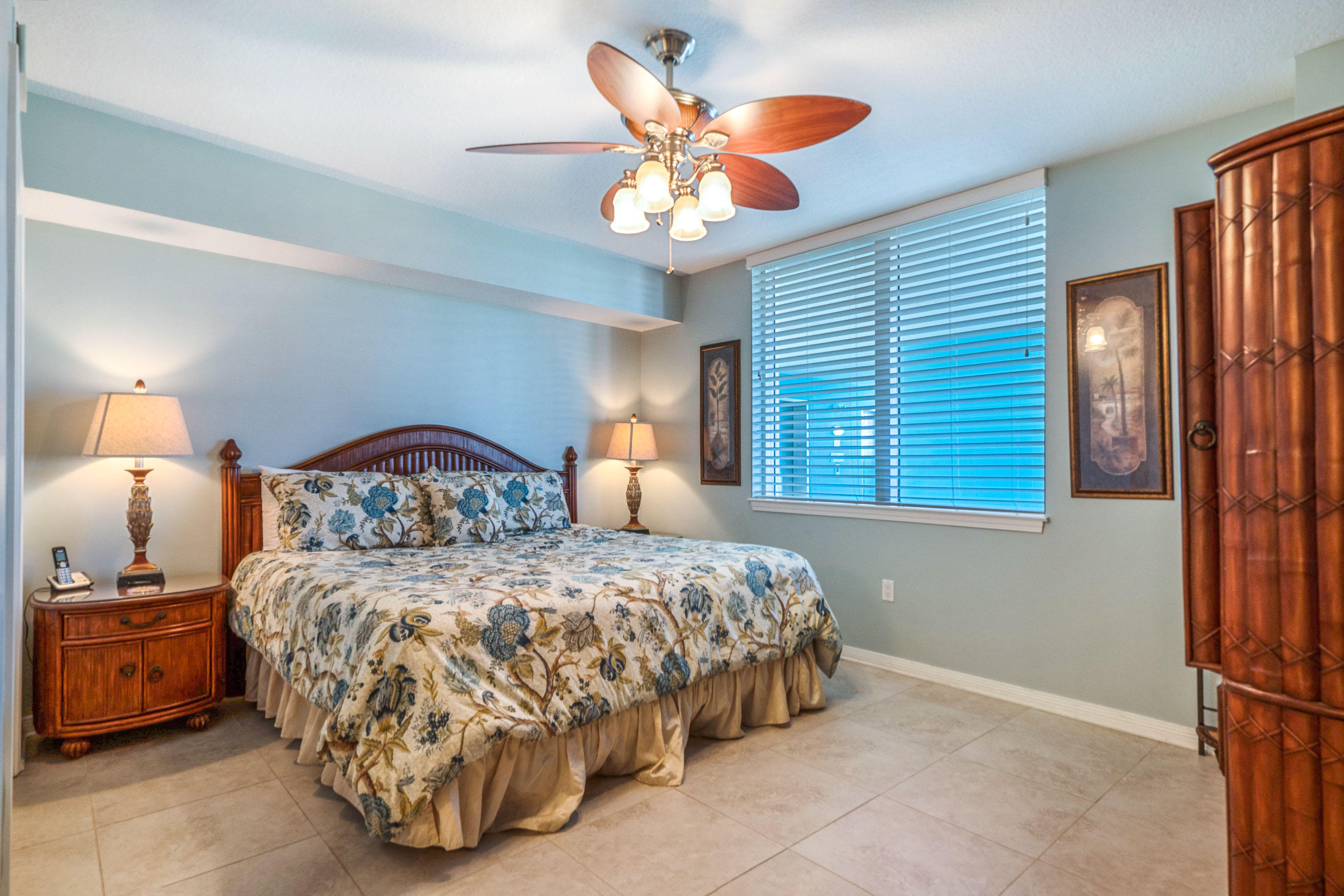 A 1 Bedroom 2 Bedroom Destin West Sandpiper Condominium