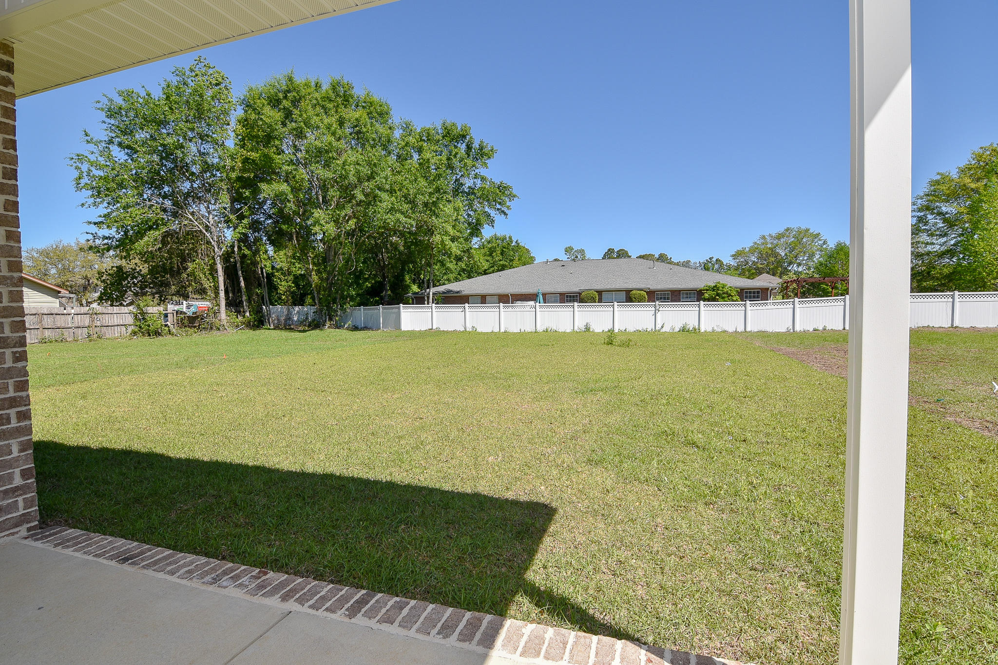 Photo of home for sale at 4244 Ida Coon, Niceville FL
