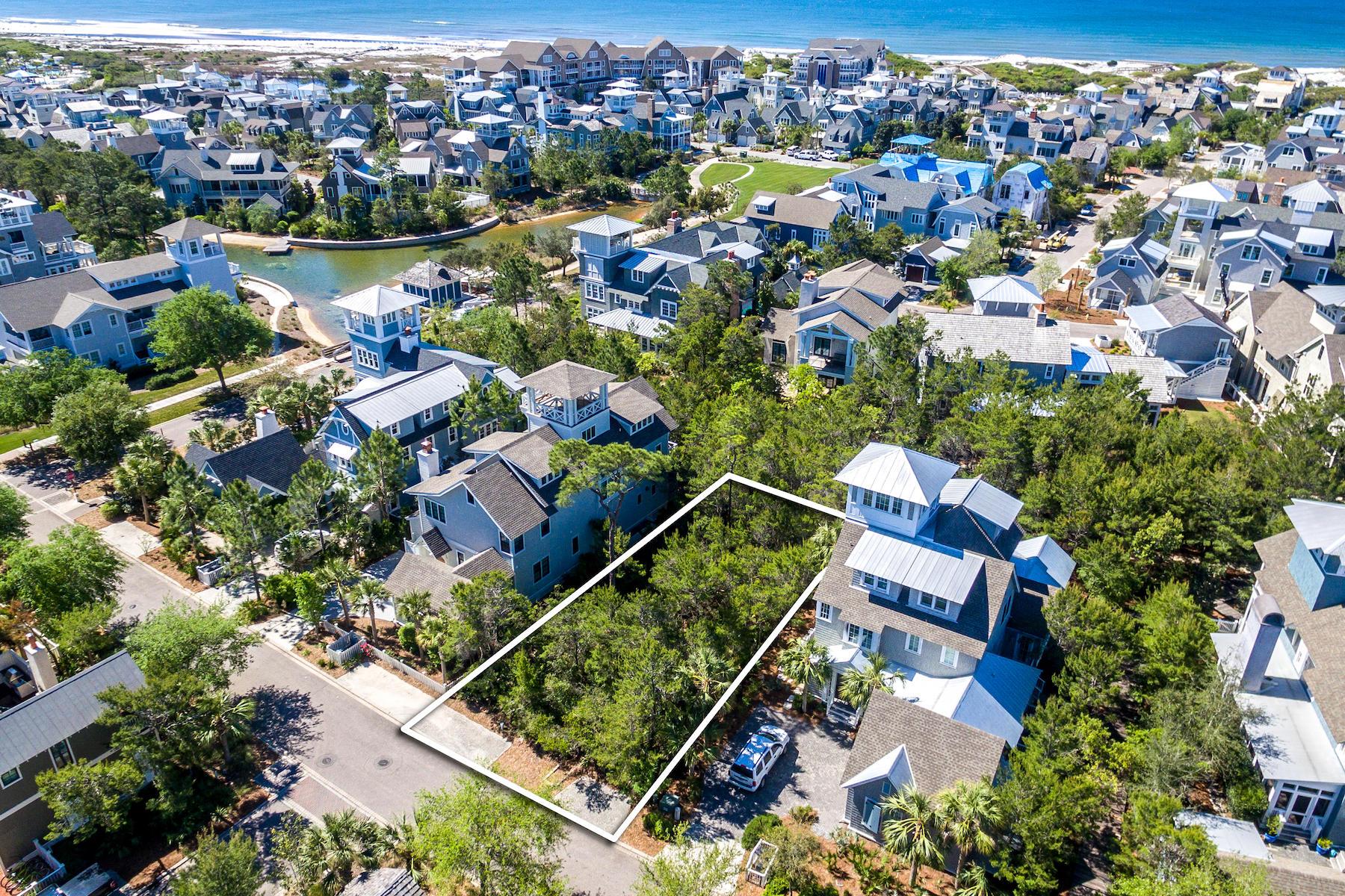 MLS Property 820551