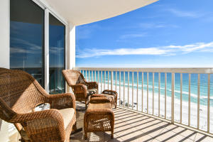 Property for sale at 15200 Emerald Coast Parkway #1107, Destin,  FL 32541