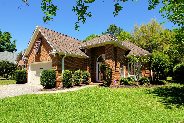 1477  Oakmont Place, Niceville, Florida