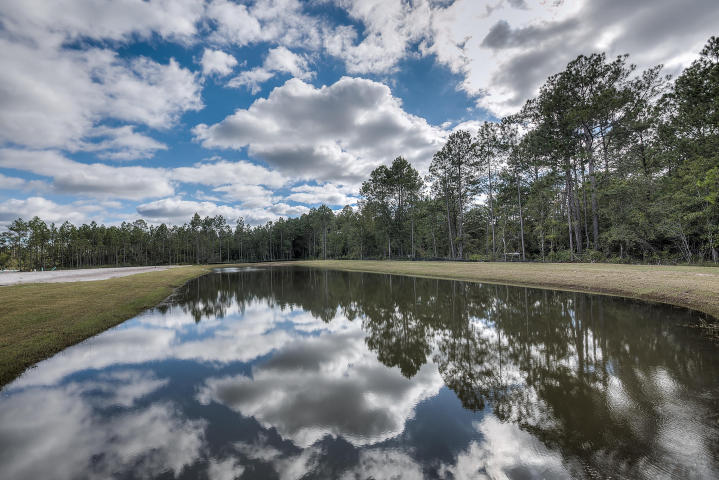 Photo of home for sale at LOT 10 Blakely Drew, Santa Rosa Beach FL
