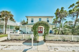 Property for sale at 227 Tradewinds Drive, Santa Rosa Beach,  FL 32459