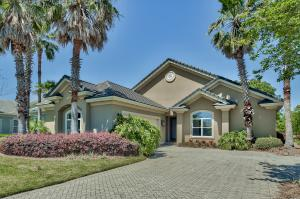 Property for sale at 4327 Carriage Lane, Destin,  FL 32541