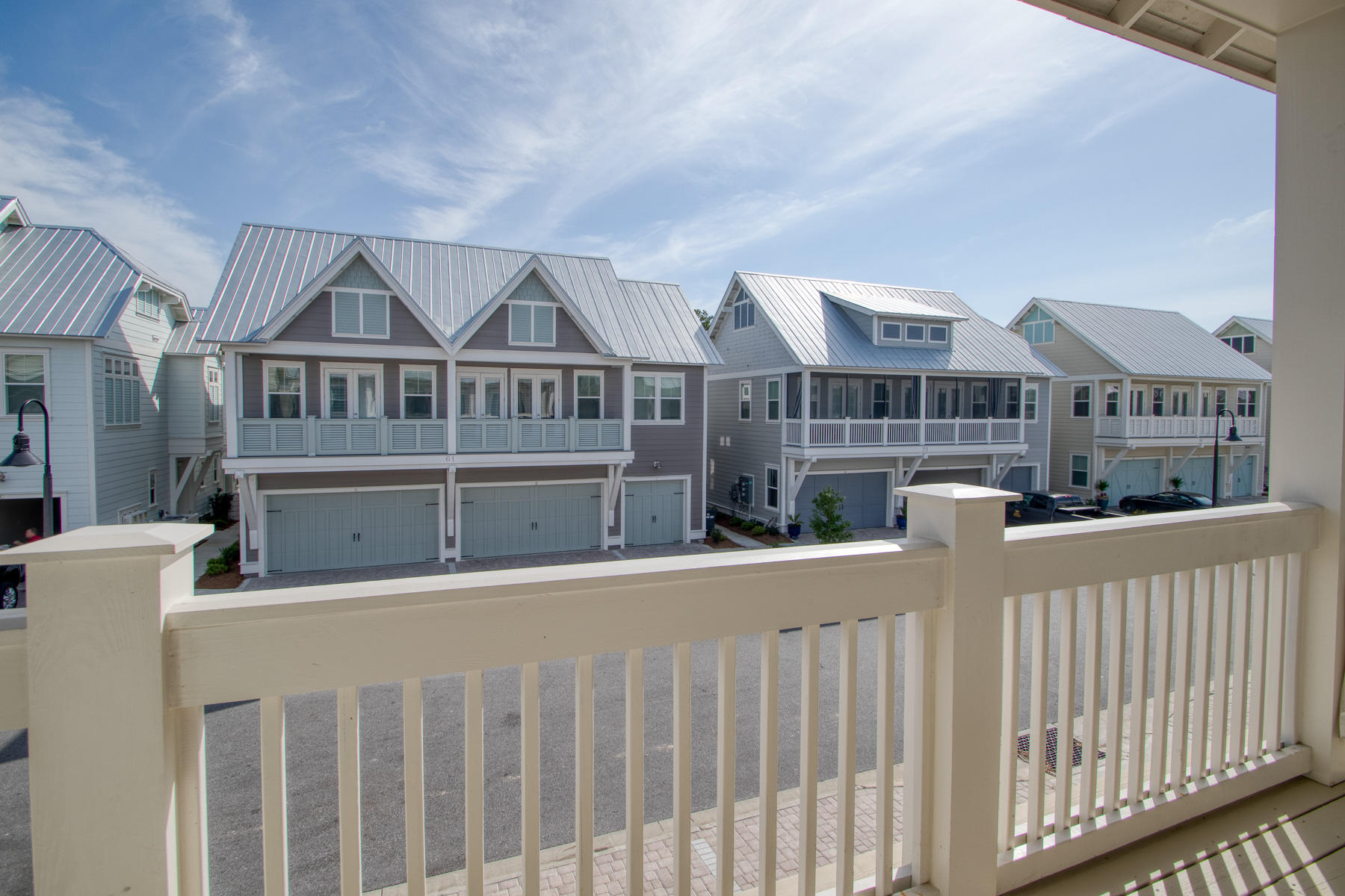 Photo of home for sale at 62 Dune Comet, Inlet Beach FL