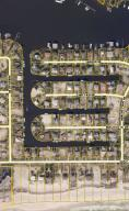 Property for sale at 619 Choctaw Drive, Destin,  FL 32541