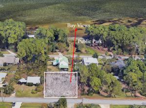 Property for sale at TBD Forest Shore Drive, Miramar Beach,  FL 32550