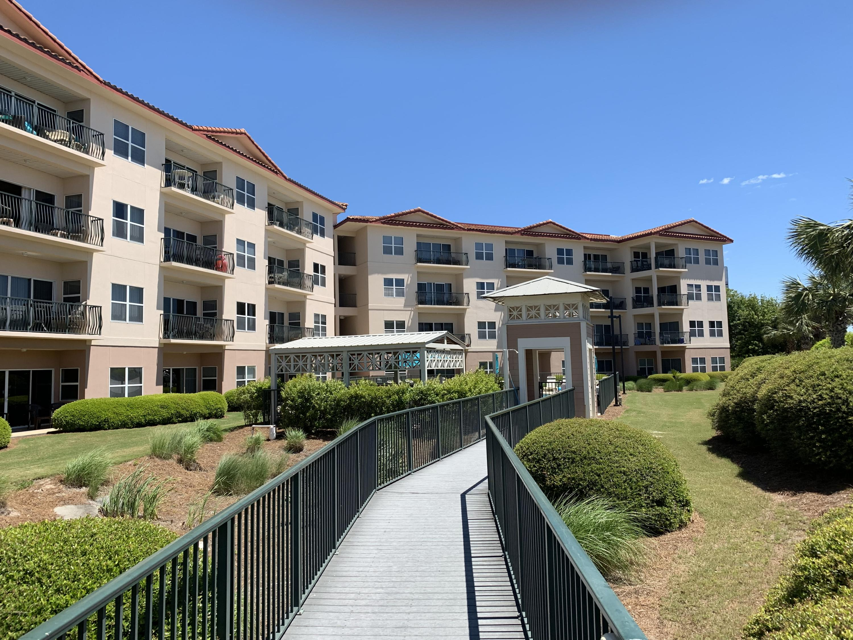 A 3 Bedroom 3 Bedroom Emerald Waters Condominium