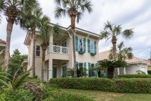 Property for sale at 131 Cayman Cove, Destin,  FL 32541