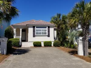 Property for sale at 86 Terra Cotta Way, Destin,  FL 32541