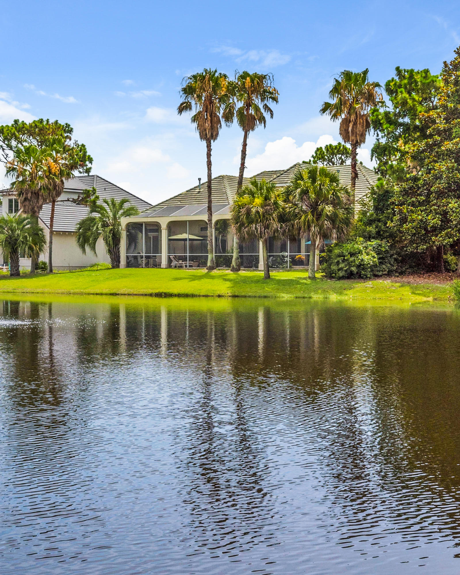 Destin Homes for Sale -  View,  4565  Nautical Court