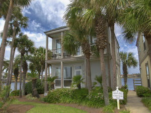 Property for sale at 3551 Scenic Highway 98 #1, Destin,  Florida 32541