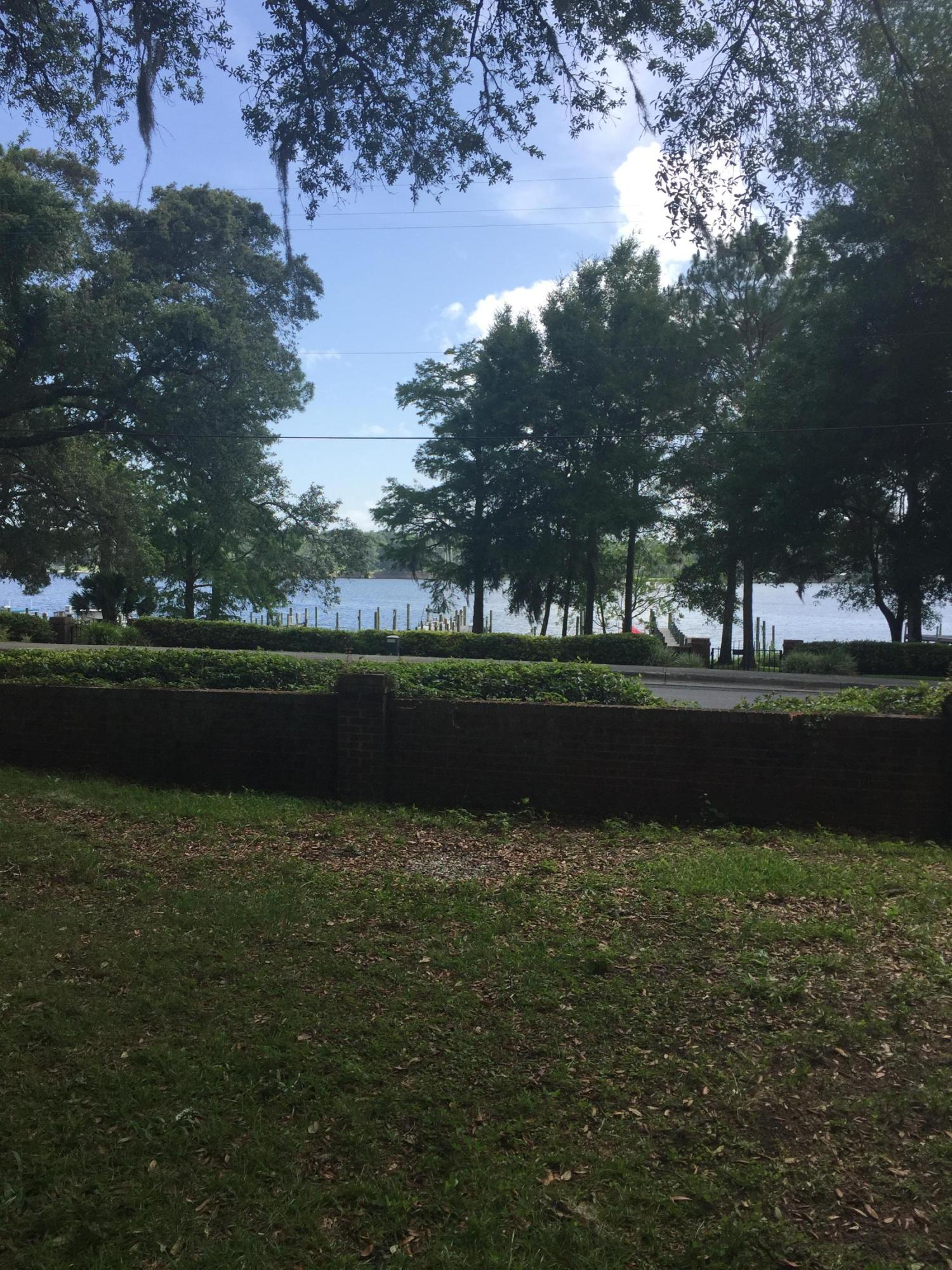 A   Grand Oaks S/d Residential Land