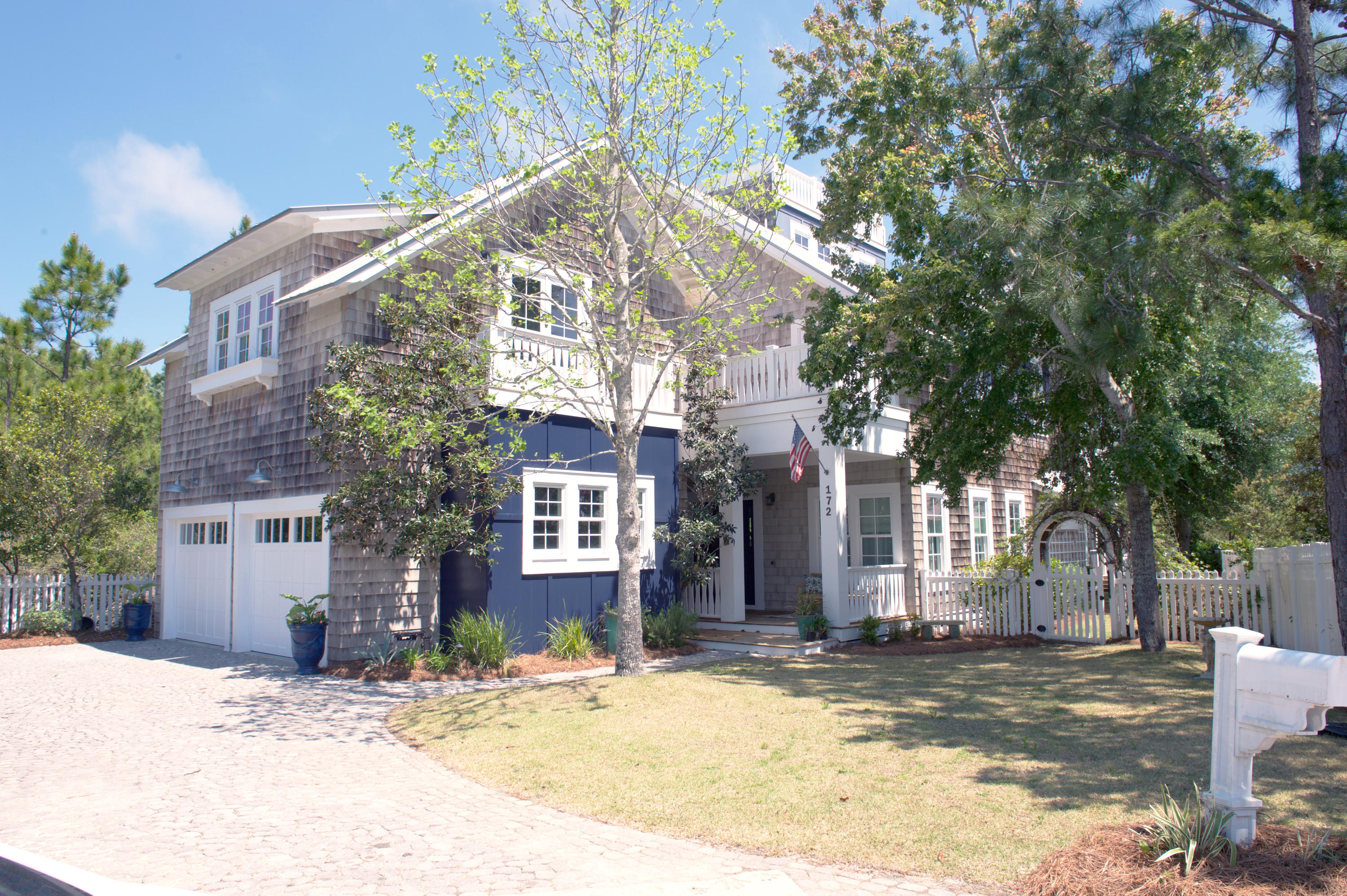 MLS Property 821285 for sale in Inlet Beach