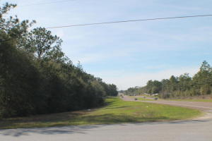 Property for sale at 9.32 AC Honey Lane, Crestview,  Florida 32539