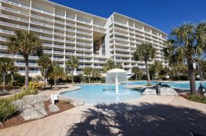 Property for sale at 1751 Scenic Hwy 98 #406, Destin,  FL 32541