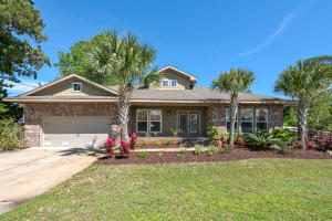 Property for sale at 59 NE Ferry Road, Fort Walton Beach,  Florida 32548