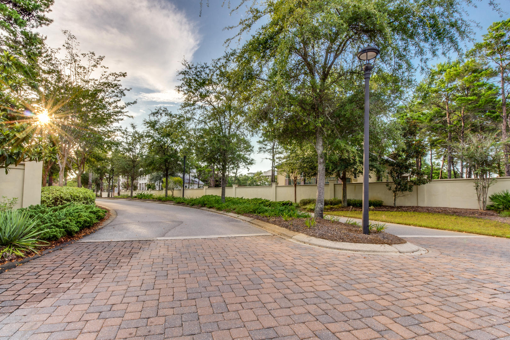 Photo of home for sale at 364 Grande Pointe, Inlet Beach FL