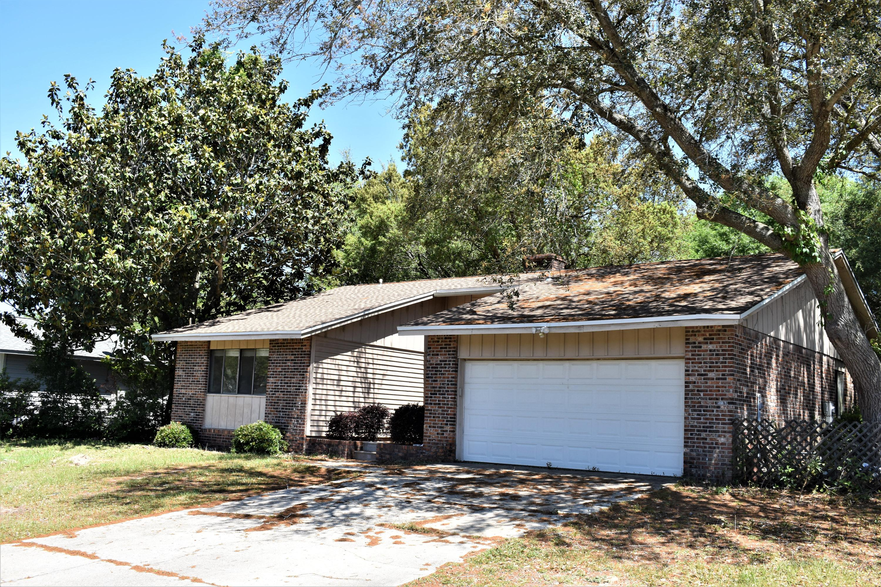 644  Caribbean Way, Niceville, Florida