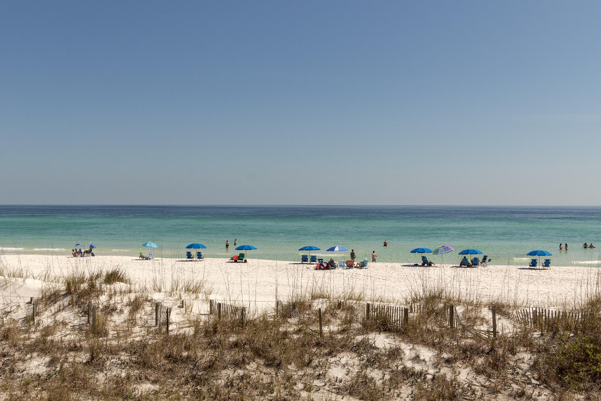 Photo of home for sale at 3450 Scenic Hwy 98, Destin FL