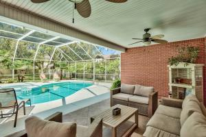 Property for sale at 4 Canoe Court, Destin,  FL 32541