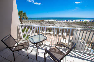 Property for sale at 520 Santa Rosa Boulevard #205, Fort Walton Beach,  FL 32548