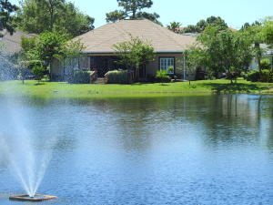 Property for sale at 247 Apopka Cove, Destin,  FL 32541