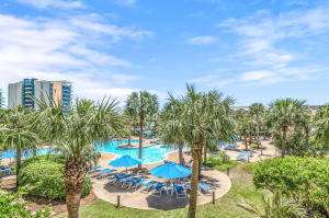 Property for sale at 1751 Scenic Highway 98 #217, Destin,  FL 32541