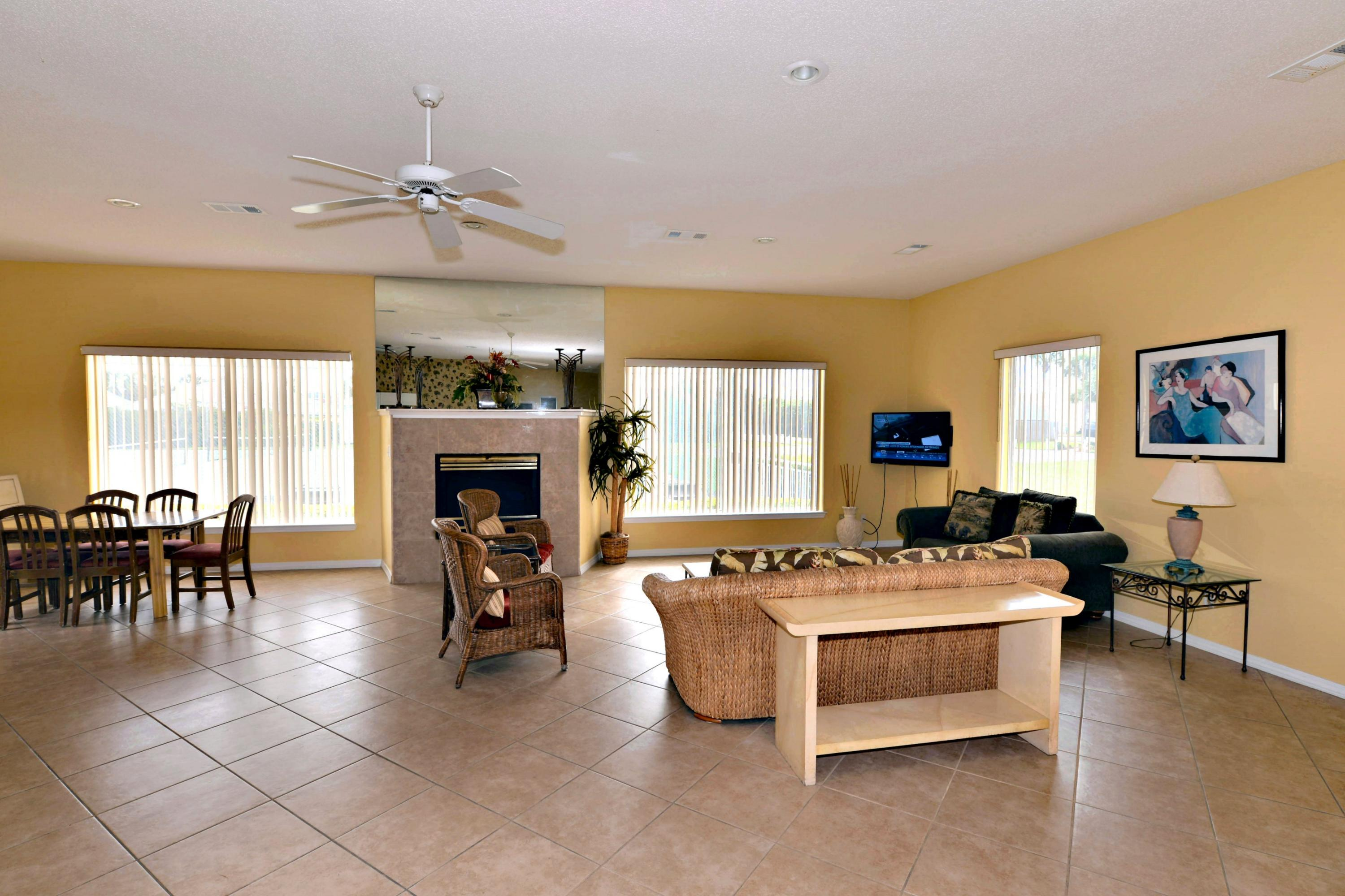 Photo of home for sale at 2606 Scenic Gulf, Miramar Beach FL