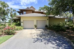Property for sale at 8583 Magnolia Bay Lane, Miramar Beach,  FL 32550