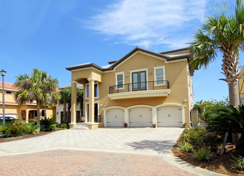 2566  Cayenne Lane, Eglin AFB, Florida