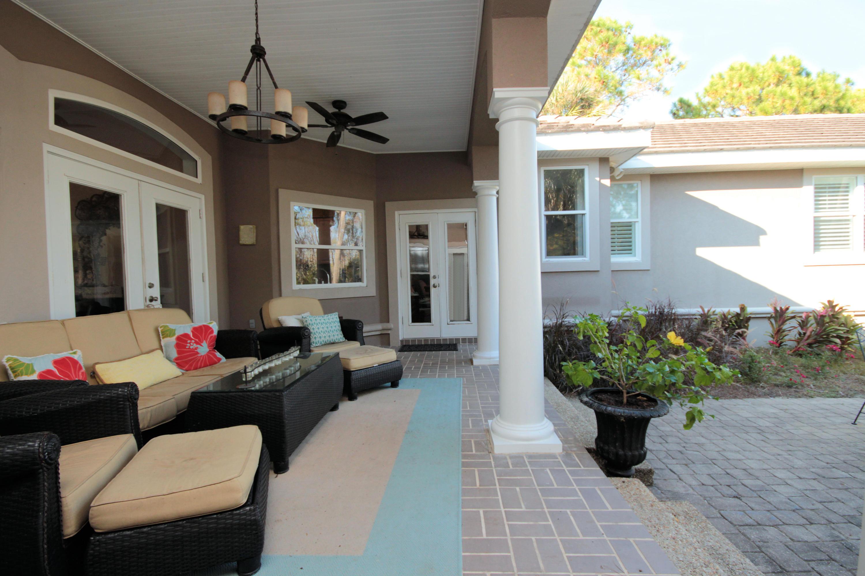 4401  Stilling Circle, Destin, Florida