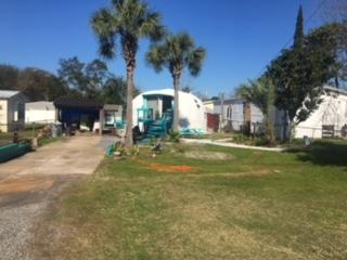 MLS Property 821905 for sale in Panama City Beach