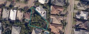 Property for sale at LOT 81 Bonaire Cay Street, Destin,  FL 32541