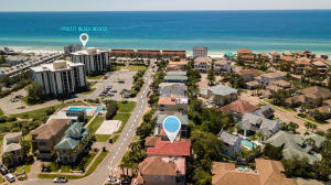 Property for sale at 64 Terra Cotta Way, Destin,  FL 32541