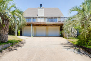 Property for sale at 329 Summit Drive, Destin,  FL 32541